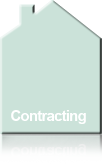 Contracting